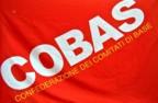 Bandiera Cobas