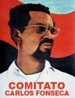 comitato_carlos_fonseca