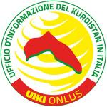 logo-UIKI-2
