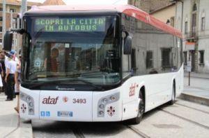 Autobus-Ataf_63361_1