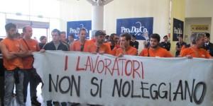 GBSRL-PISA