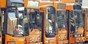 sciopero-bus-640x320