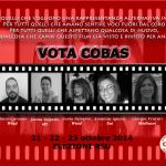vota-lista-cobas