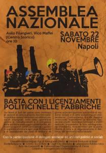 NAPOLI-22-NOVEMBRE