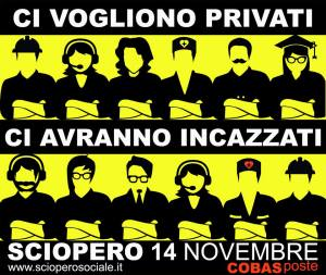 cobasposte14-nov