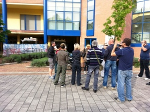 pisa_misericordia_protesta_lavoratori_2012_05_06_11