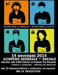 sciopero-venezia-2