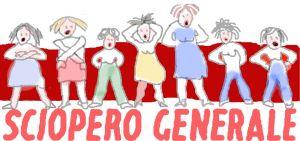 sciopero_generale_donne