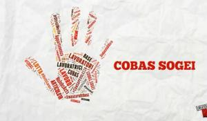 COBAS-SOGEI