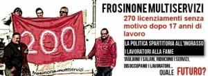 200-frosinone