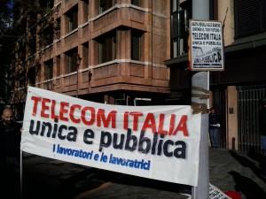 TELECOM-ROMA (2)