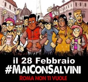 maiconsalvini