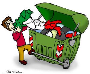 foto-rifiuti