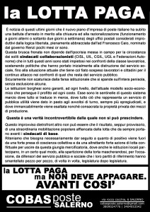 lottaPAGA4web