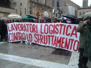 facchini protesta-2