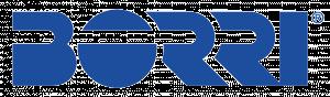 logo-Borri1