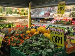 small_banco_supermercato
