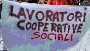 coop_sociali_01