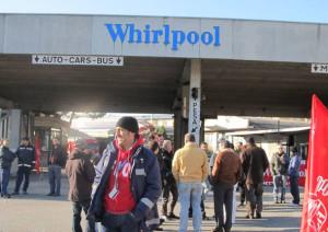 whirlpool-protesta-sciopero-17-novembre-2011-224335.610x431