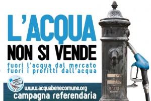 referendum-acqua.preview_0