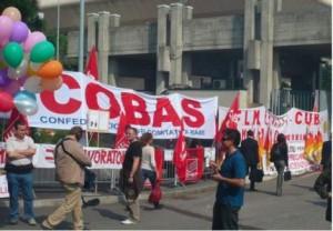 018906-470-cobas