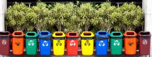 servizi-ambientali-tf