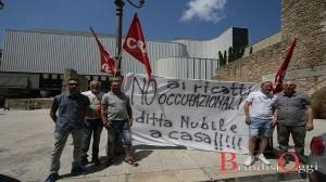 protesta-nubile-600x336