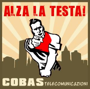 Adesivo_cobas_tlc