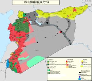 Syria-feb16