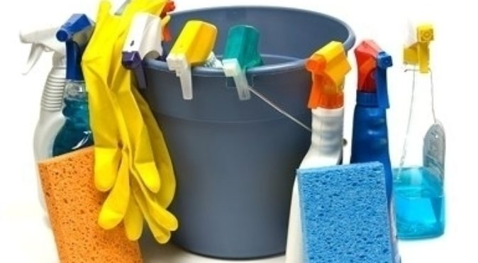 impresa-pulizie