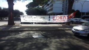 manifestazione-cobas-pro-bobo-aprile2