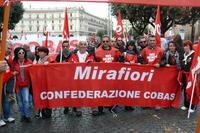 mirafiori4